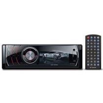 Controle Remoto Dvd H Buster 7688 O Mais Novo 52,50