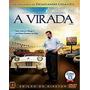 Dvd Original Do Filme A Virada (edição Do Diretor) Gospel