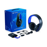 Headset-Gold-7_1-Wireless-Stereo-Ps3-Ps4-Ps-Vita-Pc
