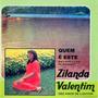Zilanda Valentim - Cd Quem É Este?