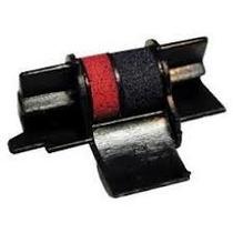 Rolete De Tinta Para Calculadora De Impressão Ir 40t Procalc