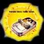 Beastie Boys Hello Nasty (cd Importado Usa)