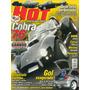 Hot Nº24 Cobra 7.6 Bmw Nitro Porsche 2.3t Meriva Corsa F250