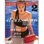 Marie Claire 2 Especial Acessórios/ Bolsas/ Sapatos/ Jóias