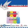 Capa Protetora Silicone Gel Samsung Galaxy S3 I9300