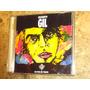Cd Gilberto Gil - Ao Vivo Em Toquio (1987) Remaster