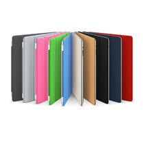 Capa Smart Cover + Traseira P/ Apple Ipad 2 3 4 Tela Retina