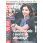 Contigo: Leticia Sabatella / Bruno & Marrone / Manu Chao
