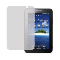 Película Samsung Galaxy Tablet P1000 7