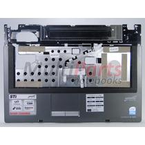 Carcaça Com Touchpad Semp Toshiba Sti Is-1556
