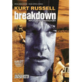 Breakdown - Implacável Perseguição (1997) Kurt Russel