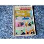 Gibi Do Mickey Edição 212 1970 Sem Capa Chocolate Garoto