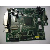 Placa Logica Da Hp Business Inkjet 1200