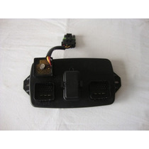 Peças Jet Ski Sea Doo - Modulo Eletronico Cdi - Gsi