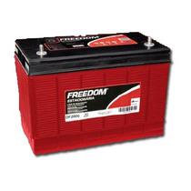 Bateria Estacionaria Freedom Df2000 115ah Nobreak Alarme Som