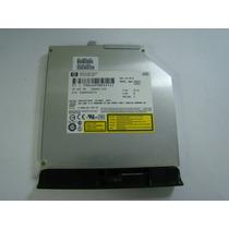 Gravadora De Cd E Dvd Ide Gwa-4082n Hp Compaq Zv-6000