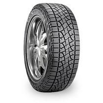 Pneu Pirelli Scorpion 205/65/15 Atr (rsa,str Ou At Rodas)