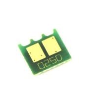 Chip  Cp1025 M175a M175nw 126a Ce314a - Drum Novo