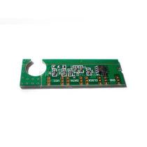 Chip Cartucho Toner Sansung Scx 4200 Scx4200