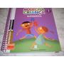 Marcha Da Criança 1º Ano Matemática Livro Do Professor
