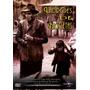 Dvd - Ladrões De Bicicletas - Vittorio De Sica - D0921