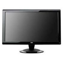 Monitor Lcd 18.5