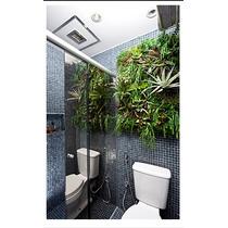 Box P/ Banheiro Vidro Temperado 8 Mm Pedra Branca E Zn
