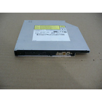 Gravador Cd/dvd Rw Sata Original Notebook Sony Vaio Pcg-3g1t