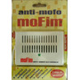 Anti Mofo Eletrônico Mofim Desumidificador Repelente 127v