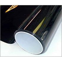 Pelicula De Controle Solar Insulfilm Bobina 0,75 X 3,00m G5