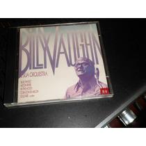 Billy Vaughn - Cd