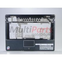 Carcaça Com Touchpad Acer Travelmate 6291 / 6292