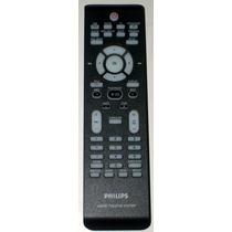 Controle Remoto Home Theater Philips 3155 3345 -3355 - 3545