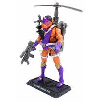 # Gi.joe Cobra Annihilators Box Iron Grenadiers Joecon 2012
