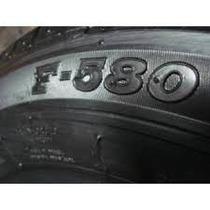 Pneu 175/70 R14 88t Firestone F580 Reforçado Aricanduva