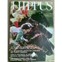 Revista - Hippus - 4 1979 - Appaloosa,o Cavalo Dos Indios