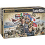 Axis & Allies 1914 Wwi - Jogo Importado - Wizards Wotc