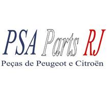 Emblema Peças Citroën Xsara
