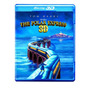 Blu-ray 3d O Expresso Polar - 3d =import= Novo Lacrado