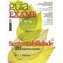 Guia Exame 2009 - Sustentabilidade
