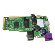 Placa Lógica Para Impressora Hp Deskjet Multifuncional F4480