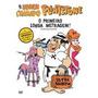 Dvd Original O Homem Chamado Flintstones
