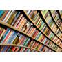 70mil Livros E books Kindle Epub Ipad Android Mobi Pc