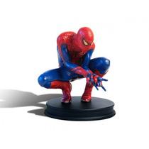 O Espetacular Homem Aranha + Edição Do Filme Em Blu-ray