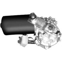 Motor Limpador Para-brisa 12v / Caminhão Volkswagen 7.100