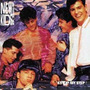 K7-new Kids On The Block-step By Step