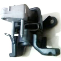 Coxim Direito Hidraulico Corolla 09... Automático Original
