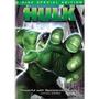 Dvd- Hulk- 2 Discos Ediçao Especial - Colecionador