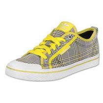 Adidas Honey Low W Tam.38 Frete Grátis Master5001