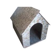 Casinhas Para Cães Dog-06 D.a